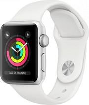 Apple Watch Series 3 Ä...
