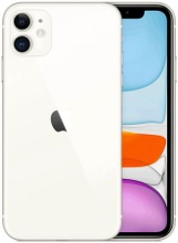 Apple Iphone 11 64Gb V...