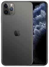 Iphone 11 Pro 64Gb Spa...