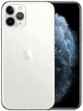 Iphone 11 Pro 512Gb Si...