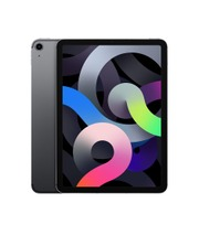 Tabletti Ipad Air 10,9'' 4Th Gen  Wifi Cell 64Gb, Space Gray