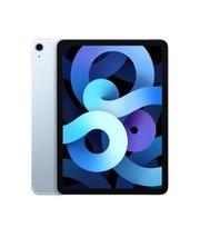 Tabletti Ipad Air 10,9'' 4Th Gen Wifi Cell 256Gb, Sky Blue