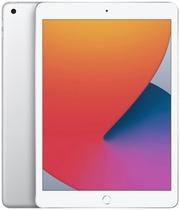 Ipad 10.2'' 8Th Gen Wi-Fi 32Gb - Silver