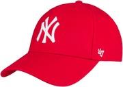 47Brand Mlb Miesten Lippis Yankees