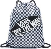 Vans Jumppakassi Benched Bag Vn000suf56m1