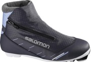 Salomon Rc8 Vitane Per...