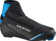 Salomon Rc10 Nocture P...