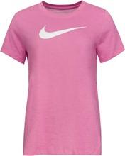 Nike Naisten Treenipai...