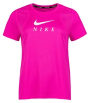 Nike Cj1982 Naisten Ju...