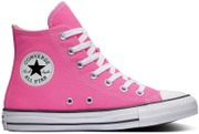 All Star 170155 Canvas Jalkine