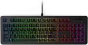 Lenovo Legion K300 Rgb Gaming Keyboard