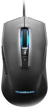 Lenovo M100 Rgb Gaming Mouse