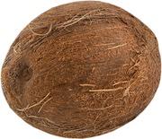 Kookospähkinä Norsunluurannikko