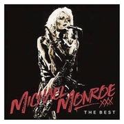 Monroe Michael - The Best 2Cd Cd1
