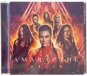Amaranthe - Helix Cd
