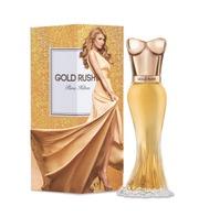 Paris Hilton Edp Gold ...