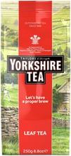 Yorkshire Tee 0,25Kg Taylors Of Harrogat