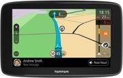 Tomtom Go6 Basic Navigaattori