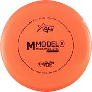 Prodigy Disc, M Model S, Midari Dura Flex-Muovissa
