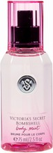Victoria's Secret 75ml Bombshell tuoksu