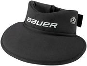 Bauer Ng Nlp8 Core Kau...