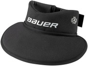 Bauer Ng Nlp8 Core Kaulasuoja Junior