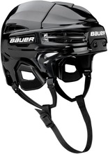 Bauer Ims 5.0 Kypärä Junior