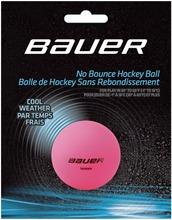 Bauer Tekniikkapallo Jääkiekkoon