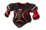 Bauer S20 Vapor X2.9 Shoulder Pad - Jr