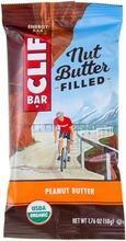 Clif Bar 50G Energipat...