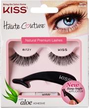Kiss Haute Couture Irt...