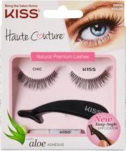 Kiss Haute Couture Irtoripset - Chic