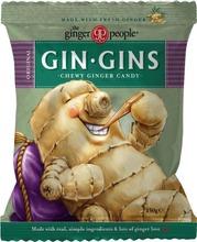 GIN GINS 150g original