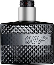 James Bond 007 30Ml Ea...