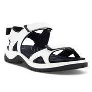 Ecco Naisten Sport Sandaali 822153