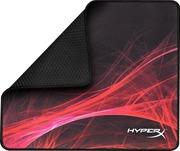 Kingston Hyperx Fury Speed Pro Pelihiirimatto M