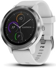 Garmin Vivoactive 3 Gp...