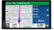 Garmin Navigaattori Drivesmart 65 Mt-S Eu & Live Traffic