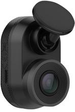 Garmin Autokamera Dash Cam Mini