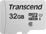 Transcend 300S Muistik...
