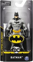 Batman 15 Cm Figuuri
