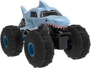 Monster Jam Rc Megalod...