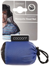 Mosquito Head Net Hyönteisverkko