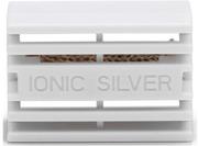 Stadler Form Ionic Silver Cube Ionisaattori