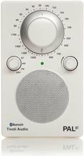 Tivoli Audio Matkaradio