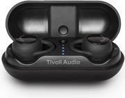 Tivoli Audio Fonico Langottamat Nappikuulokkeet