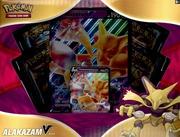 Pokemon Keräilykortit -La