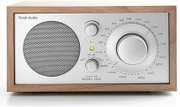 Tivoli Audio Model One Pöytäradio Cherry/Silver