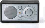 Tivoli Audio Model One Pöytäradio Musta