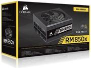 Corsair Rm850 850W 80 Plus Gold Certified Fully Modular Psu Eu  Virtalähde